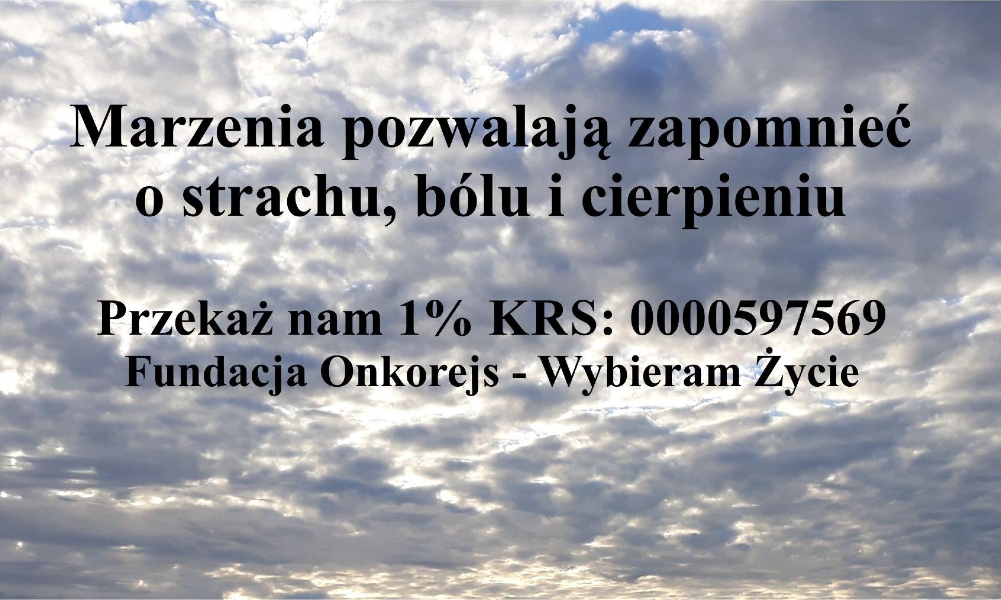 Onkorejs.pl